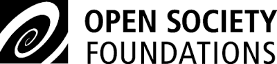Open Society Foundations (OSF)